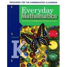 Printables Everyday Mathematics Worksheets everyday math curriculum grade 3 s l225 1 and chang e worksheet ms abbey wilsonteaching portfolio 3